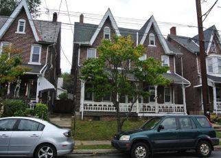 Casa en ejecución hipotecaria in Bethlehem, PA, 18015,  DELAWARE AVE ID: F4220614