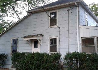 Casa en ejecución hipotecaria in Vineland, NJ, 08360,  FOREST GROVE RD ID: F4220618