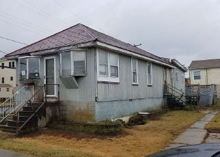 Foreclosure Home in Wildwood, NJ, 08260,  W PINE AVE ID: F4220621