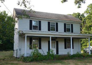 Casa en ejecución hipotecaria in Kent Condado, MD ID: F4220646
