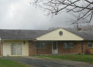 Casa en ejecución hipotecaria in Orange Condado, VA ID: F4220648