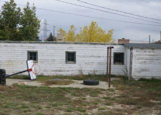 Casa en ejecución hipotecaria in Casper, WY, 82604,  CHALMERS ST ID: F4220664