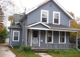 Casa en ejecución hipotecaria in Manitowoc, WI, 54220,  N 7TH ST ID: F4220669