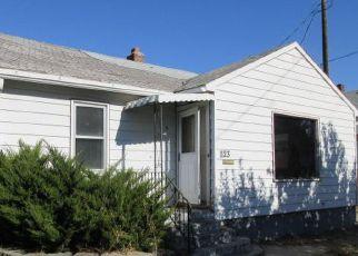 Casa en ejecución hipotecaria in Yakima Condado, WA ID: F4220687