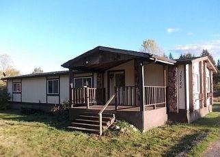 Casa en ejecución hipotecaria in Yelm, WA, 98597,  148TH AVE SE ID: F4220692