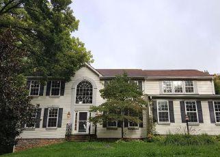 Casa en ejecución hipotecaria in Clarke Condado, VA ID: F4220709