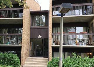 Casa en ejecución hipotecaria in Fairfax Condado, VA ID: F4220730