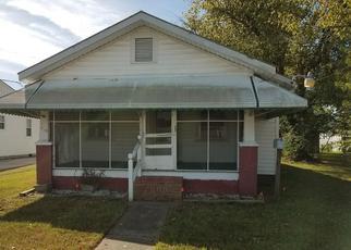 Casa en ejecución hipotecaria in Suffolk, VA, 23434,  BROOK AVE ID: F4220756