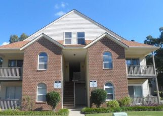Foreclosure Home in Newport News, VA, 23608,  PINELAND CIR ID: F4220782