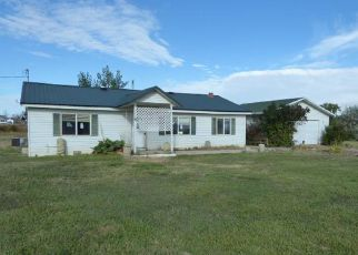 Casa en ejecución hipotecaria in Roosevelt, UT, 84066,  N 3500 E ID: F4220799