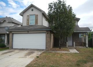 Casa en ejecución hipotecaria in Tomball, TX, 77375,  WATERFLOWER DR ID: F4220815