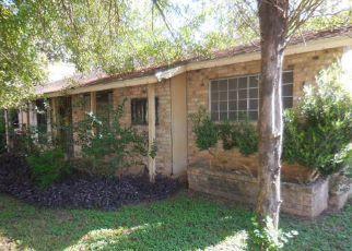 Casa en ejecución hipotecaria in San Antonio, TX, 78222,  TUCKER DR ID: F4220826