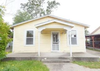 Casa en ejecución hipotecaria in Corpus Christi, TX, 78405,  WAINWRIGHT ST ID: F4220848