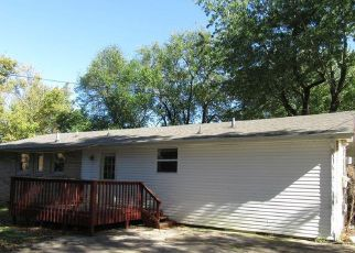 Foreclosure Home in Clarksville, TN, 37042,  EVA DR ID: F4220863