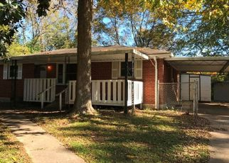 Foreclosure Home in Clarksville, TN, 37042,  NORRIS DR ID: F4220875