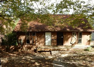 Casa en ejecución hipotecaria in Chattanooga, TN, 37411,  IDLEWILD DR ID: F4220877