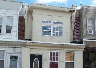 Casa en ejecución hipotecaria in Philadelphia, PA, 19120,  N 2ND ST ID: F4220929