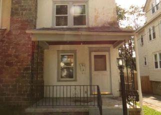 Casa en ejecución hipotecaria in Drexel Hill, PA, 19026,  BERRY AVE ID: F4220966