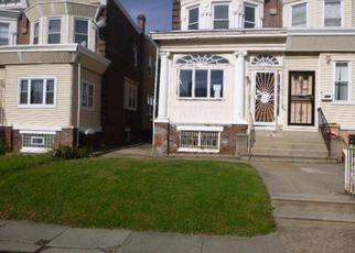 Casa en ejecución hipotecaria in Philadelphia, PA, 19120,  W OLNEY AVE ID: F4220969