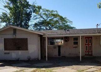 Casa en ejecución hipotecaria in Jackson Condado, OR ID: F4220994