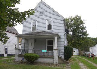 Casa en ejecución hipotecaria in Elyria, OH, 44035,  ADELBERT ST ID: F4221049