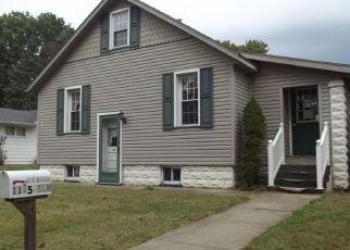 Casa en ejecución hipotecaria in Tuscarawas Condado, OH ID: F4221051