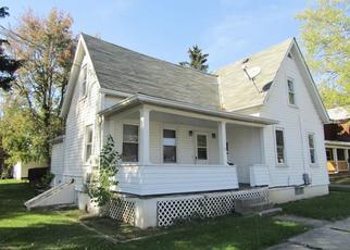 Casa en ejecución hipotecaria in Richland Condado, OH ID: F4221052