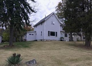Casa en ejecución hipotecaria in Massillon, OH, 44646,  24TH ST SE ID: F4221054