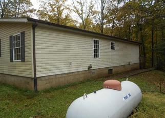 Casa en ejecución hipotecaria in Ross Condado, OH ID: F4221059