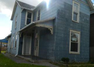 Casa en ejecución hipotecaria in Springfield, OH, 45503,  HIGHLAND AVE ID: F4221078