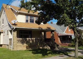Casa en ejecución hipotecaria in Cleveland, OH, 44111,  LINNET AVE ID: F4221080