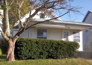 Casa en ejecución hipotecaria in Springfield, OH, 45503,  HIGHLAND AVE ID: F4221093
