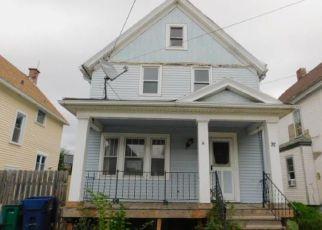 Casa en ejecución hipotecaria in Buffalo, NY, 14207,  TUXEDO PL ID: F4221145