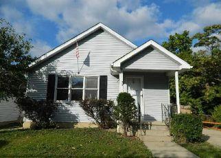 Casa en ejecución hipotecaria in Buffalo, NY, 14206,  STANTON ST ID: F4221146