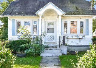Casa en ejecución hipotecaria in Freeport, NY, 11520,  WOODSIDE AVE ID: F4221160