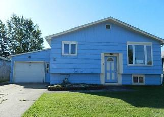 Casa en ejecución hipotecaria in Buffalo, NY, 14227,  FRENCH RD ID: F4221163