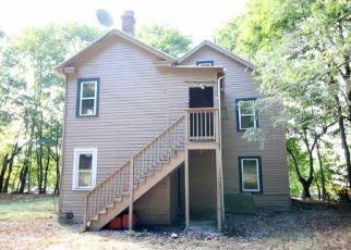 Foreclosure Home in Waterbury, CT, 06704,  BEECH ST ID: F4221208