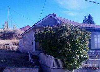 Casa en ejecución hipotecaria in Butte, MT, 59701,  E DALY ST ID: F4221242