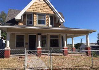 Foreclosure Home in Saint Joseph, MO, 64501,  S 14TH ST ID: F4221258