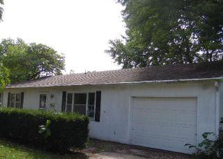 Casa en ejecución hipotecaria in Sedalia, MO, 65301,  E 12TH ST ID: F4221271