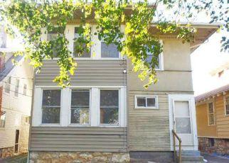 Casa en ejecución hipotecaria in Kansas City, MO, 64130,  CHESTNUT AVE ID: F4221275