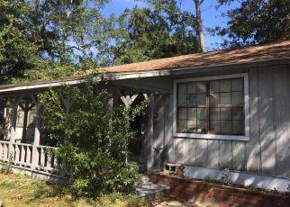 Casa en ejecución hipotecaria in Gulfport, MS, 39501,  6TH AVE ID: F4221281