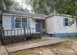 Foreclosure Home in Jackson, MS, 39212,  MAPLE RIDGE DR ID: F4221283