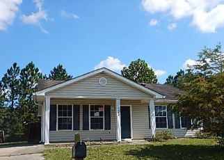 Casa en ejecución hipotecaria in Gulfport, MS, 39503,  DUNNBARTON DR ID: F4221286