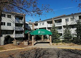 Casa en ejecución hipotecaria in Minneapolis, MN, 55432,  N INNSBRUCK DR ID: F4221299