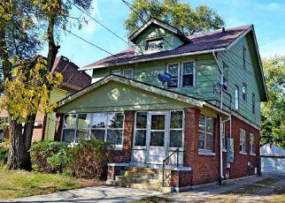 Casa en ejecución hipotecaria in Grand Rapids, MI, 49507,  FRANKLIN ST SE ID: F4221320