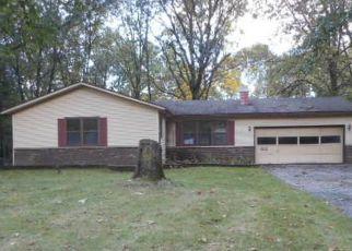 Casa en ejecución hipotecaria in Kalamazoo, MI, 49009,  CHADDS FORD WAY ID: F4221330