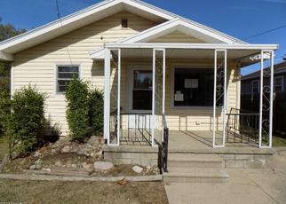 Casa en ejecución hipotecaria in Grand Rapids, MI, 49548,  MURRAY ST SW ID: F4221338