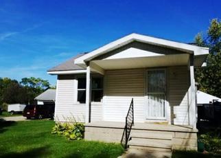 Casa en ejecución hipotecaria in Lansing, MI, 48910,  REO RD ID: F4221339