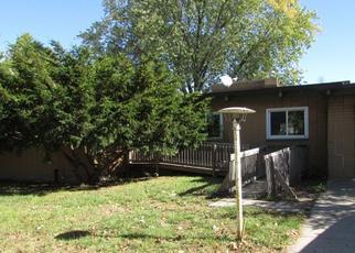 Casa en ejecución hipotecaria in Bay City, MI, 48708,  N TRUMBULL ST ID: F4221344